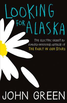 looking-for-alaska-john-green