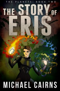 story of eris-ebook cover-final