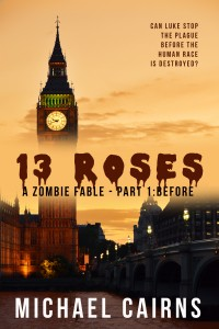 13 Roses 1-Before without lucifer